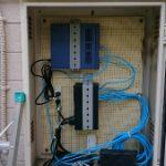 【盛岡市】賃貸アパート 無料インターネットサービス設置