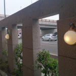 【仙台市】マンションの照明をLEDにしました