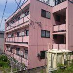 【仙台市】賃貸アパート 無料インターネットサービス設置