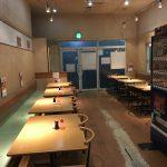 【仙台市】某飲食店改装工事(電気設備工事)